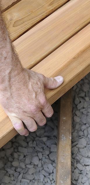 Contact Husbands Construction, Inc.